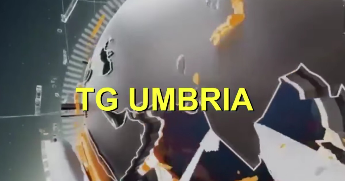 7 Cervelli Auguri Di Natale.7 Cervelli Il Ritorno Con Tg Flash Umbria Il Nuovo Video In Dialetto Perugino Tutto Da Ridere Corriere Dell Umbria