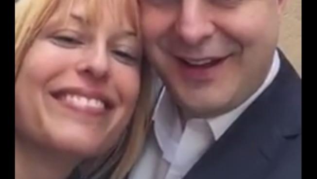 """Video hot di Sara Tommasi: """"Nei vicoli di Terni a fare ..."""