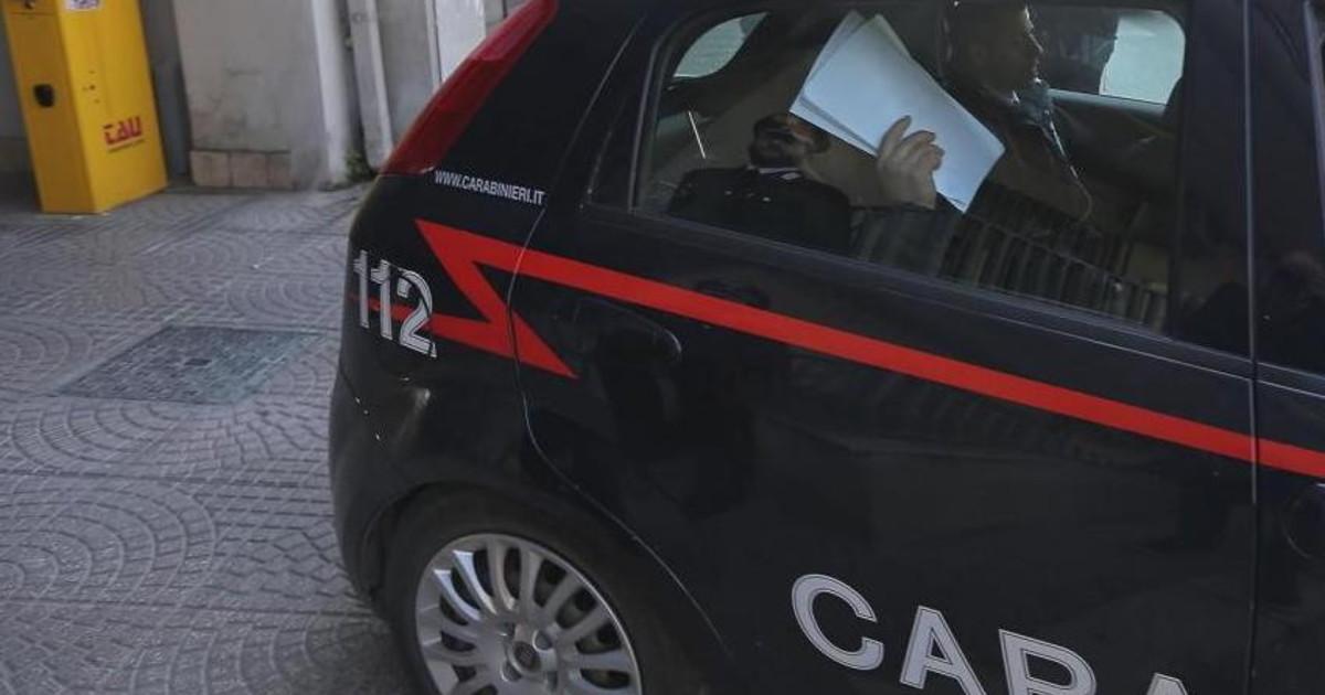Milano, la ragazza violentata con la droga dello stupro
