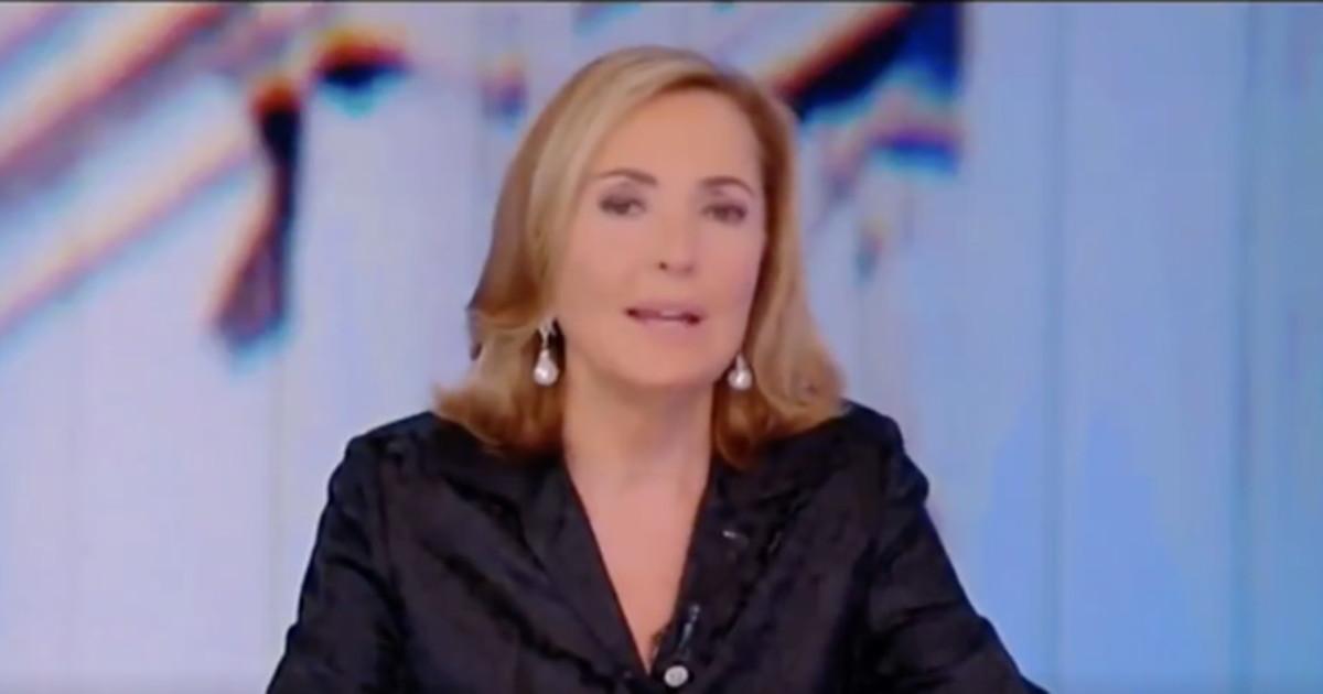 Stasera In Tv 4 Novembre Su Rete 4 Stasera Italia Speciale Di Barbara Palombelli Le Anticipazioni Corriere Dell Umbria