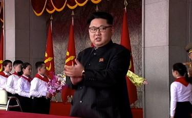 Corea del Norte teme a Covid: el dictador Kim cierra a los atletas, no a los Juegos Olímpicos de Tokio