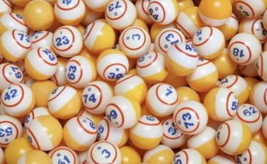 Lotto e Superenalotto, i numeri vincenti dell'estrazione ...