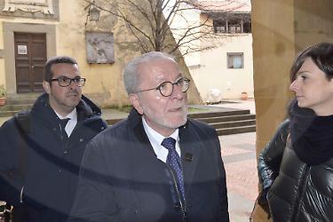 La Serie C Si Ferma Il 21 E 22 Dicembre Gruppo Corriere