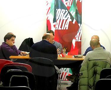 'Ndrangheta in Umbria: Pici chiede le dimissioni di Arcudi ...