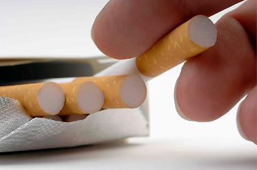 Smettere di fumare - ASL AL